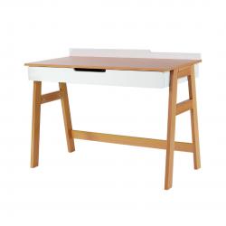 Письменные столы, парты
