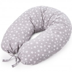 Подушки для кормления купить в официальном интернет магазине Верес