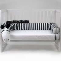 """Подушка многофункциональная Верес """"Zebra"""""""