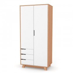Шкафы компании Верес