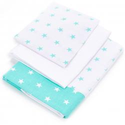 Сменные постельные комплекты  купить в официальном интернет магазине Верес