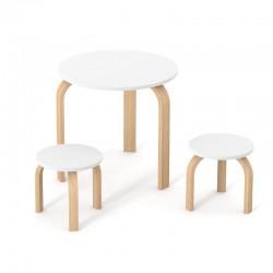 Детские столики и стульчики. Купить в официальном интернет магазине Верес