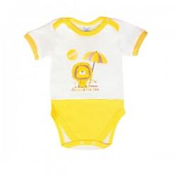 Боди для новорожденного купить в официальном интернет магазине Верес