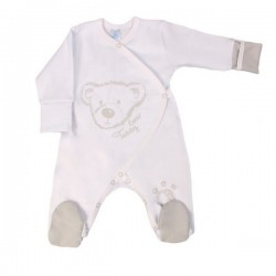 Комбинезоны для новорожденного  купить в официальном интернет магазине Верес