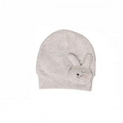 Шапочки  и чепчики для новорожденных купить в официальном интернет магазине Верес