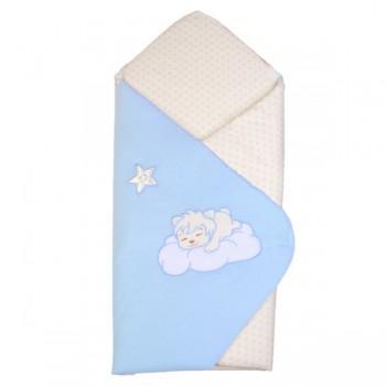 Конверты-одеяла