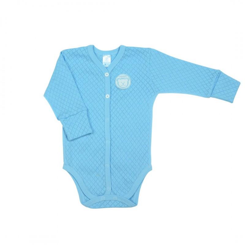 Боди для новорожденного Baby Boy